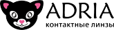 Adria_logo_text.png